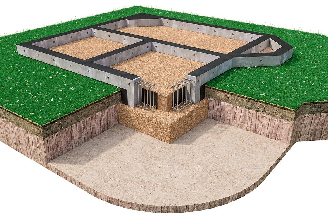 lentochnij-fundament