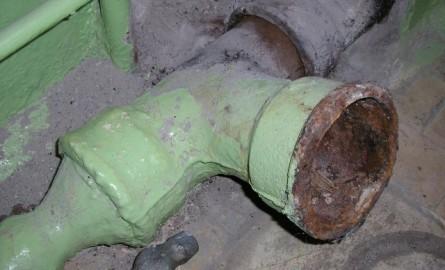 esli-stoyak-kanalizacii-dyryavyj-www-ural-org-2wym9z6tb7rbgj9z6zw2kq