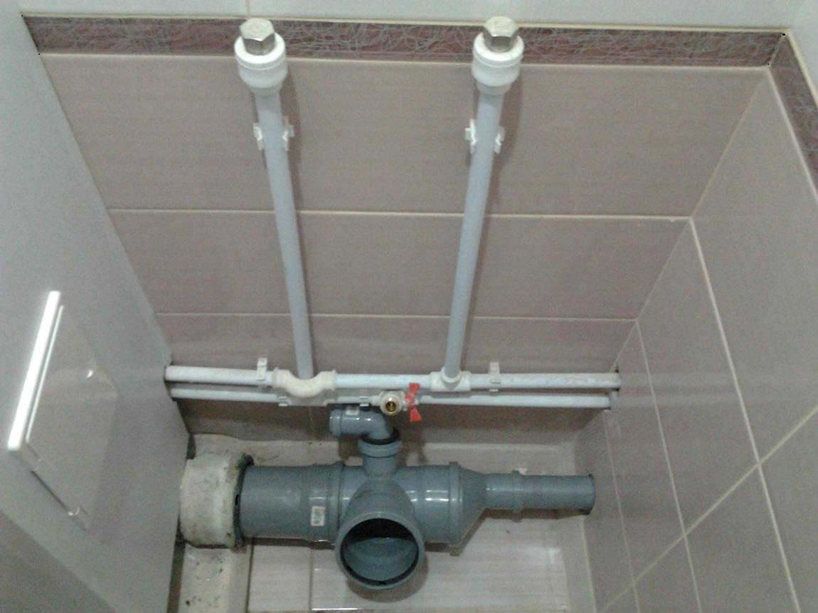 kanalizaciya-v-kvartire-1