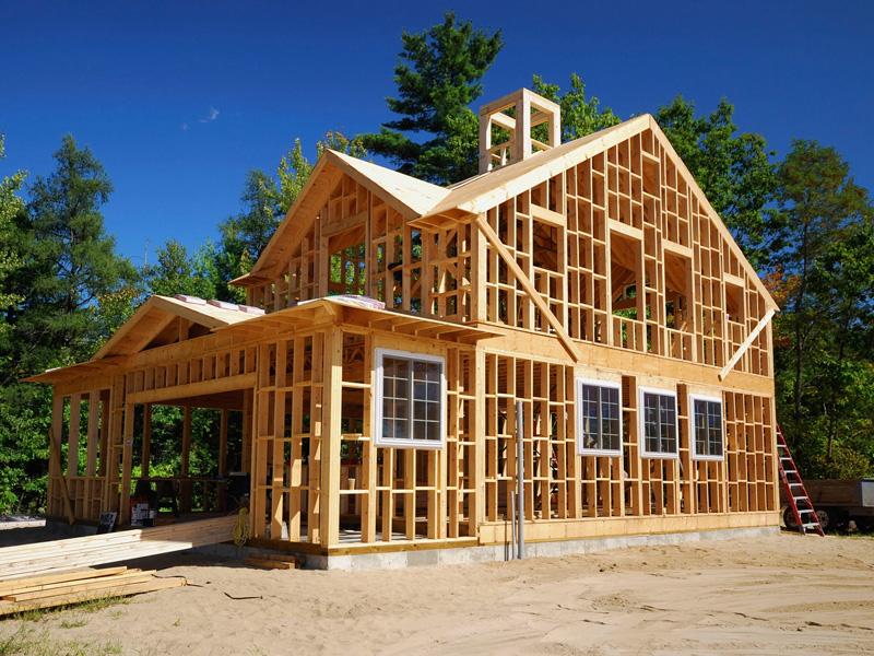 каркасный-дом-строительство