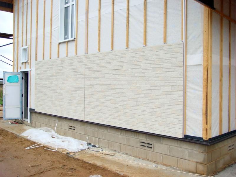 xtv_wood-wall-nichiha-installation-03.jpg.pagespeed.ic.jX8GdkbWO_